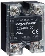 Crydom Corp - CL240D10RC