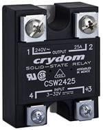 Crydom Corp - CSW2410