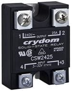 Crydom Corp - CSW2410-10