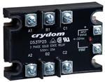 Crydom Corp - D53TP50D