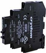 Crydom Corp - DR06D03