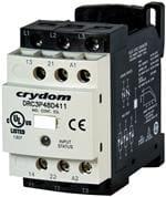 Crydom Corp - DRC3P48D420R2