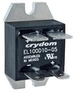 Crydom Corp - EL100D5-05