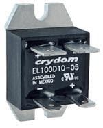 Crydom Corp - EL100D5-24