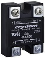 Crydom Corp - HA48125-10